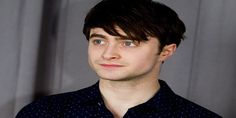 Daniel Radcliffe Net Worth and Biography #celebrity #unitedkingdom