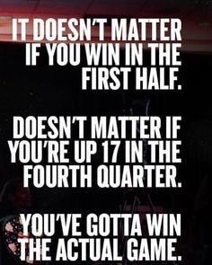 The Ending Results Is All That Really Matters.. #realestate #success #Realtor #wisdom #ceo #own #beauty #beautiful #Property #Investment #wealth #men #women  #Ocent  #nosleep #smile #entrepreneur #invest #teamwork #entrepreneurship #casual  #clt #life #fitness #beautiful #motivation #gym #natural #empire #cash