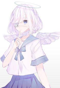 Thiên thần hay ác  Qủy phụ thuộc tôi không phải bạn ok
