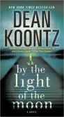 By the Light of the Moon (2002) by Dean Koontz