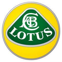 Set of 4 Lotus Racing Formula 1 One Motor Sports Fan Speed Vinyl Decal Sticker Car Bumper Window Wall Truck Bolid Logo Lotus Auto, F1 Lotus, Lotus Car, Car Brands Logos, Car Logos, Auto Logos, Norfolk, Logo Autos, Lotus Sports Car