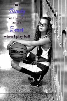344 Best Kumani my daughter images in 2019 | Basketball is