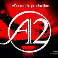A12o Oblivion by A12o on SoundCloud