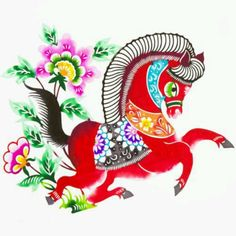 us bridal chinese horoscope horse