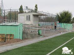 14.10.2015 RSDYUSHOR-FZ - FK Belovodsk http://www.kopane.de/14-10-2015-rsdyushor-fz-fk-belovodsk/  #Groundhopping #Fußball #fussball #football #soccer #kopana #calcio #fotbal #travel #aroundtheworld #Reiselust #grounds #footballgroundhopping #groundhopper #traveling #heutehiermorgenda #RSDYUSHORFZ #Kirgistan #Kyrgystan #Bishkek #FKBelovodsk #Belovodsk