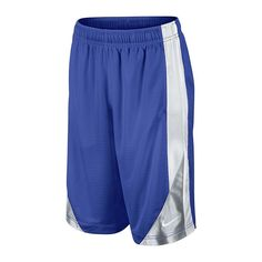 Nike Boys Shorts Sport Avalanche 2.0 Basketball Polyester size M NEW  19.99  free us shipping http://www.ebay.com/itm/Nike-Boys-Shorts-Sport-Avalanche-2-0-Basketball-Polyester-sizes-M-XL-NEW-/332138424829?ssPageName=STRK:MESE:IT