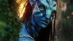 Avatar 2 director James Cameron is in no hurry . He is making everything possible to make Avatar 2 great . James Cameron, Stephen Lang, Michelle Rodriguez, Zoe Saldana, Alpha Centauri, Transformers, Gamora Guardians, Sam Worthington, December