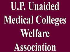 UPPGMET and UPCMET Admission 2014 Notification