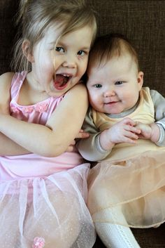 Tutu girls Tutu, Photo And Video, Face, Girls, Beauty, Toddler Girls, Daughters, Maids, Tutus