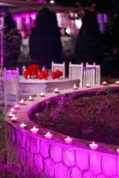 Ivy aura info review ahmedabad outdoor wedding decorations wedding ideas inspiration junglespirit Images