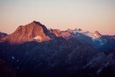 Lieblingsplätze des Wanderhotel Stubaierhof in den Tiroler Bergen Bergen, Mount Everest, Mountains, Nature, Travel, New Pins, Ski Resorts, Hiking, Naturaleza