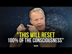 """Seconds for 5 days"""" - Dr. Joe Dispenza How To Reset of the consciousness 🛎️ For more inspiring and. Evening Meditation, Meditation Music, Guided Meditation, Motivational Speeches, Motivational Videos, Inspirational Videos, Root Chakra Healing, Focus Your Mind, Network Marketing Tips"""