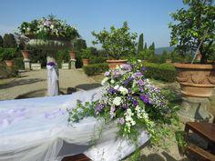 Villa, Weddings, Plants, Wedding, Plant, Fork, Villas, Marriage, Planets