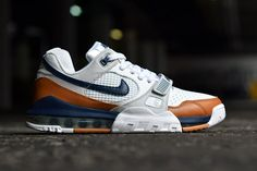"Image of Nike Air Max 360 2 ""Medicine Ball"" Preview"