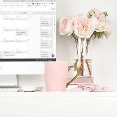 Lurer du på hvordan jeg organiserer og planlegger bloggen og businessen? Jeg bruker et verktøy som heter ClickUp, og her kan du se hvordan jeg bruker det. Blogging