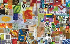 Vitro el taller - Publicaciones... Libros I y II!!