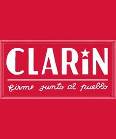 España embarga bienes a Chile por confiscar Clarín en 1973 - Comunicarinfo