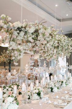 Rachel A. Clingen Wedding & Event Design