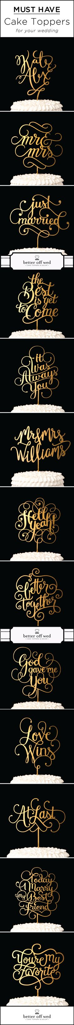 Wedding rings sapphire cake toppers Ideas for 2019 Wedding Fotos, Wedding 2017, Trendy Wedding, Perfect Wedding, Wedding Events, Wedding Planner, Our Wedding, Dream Wedding, Wedding Rings