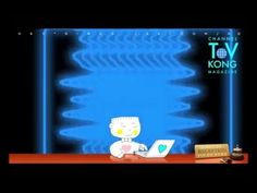 DJ KONG DJ - YouTube
