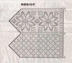 Crochet Curtains Archives - Beautiful Crochet Patterns and Knitting Patterns Crochet Curtain Pattern, Crochet Curtains, Curtain Patterns, Crochet Motif, Filet Crochet Charts, Knitting Charts, Easy Knitting, Knitting Patterns, Crochet Patterns
