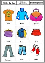 Water Cycle Activities, Learn Turkish, Home Schooling, Special Education, English, Learning, Disney Characters, Cards, Aba
