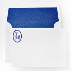 60 best personal stationery images on pinterest envelope liners