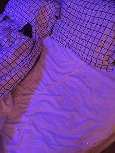 blissfoul.tumblr.com