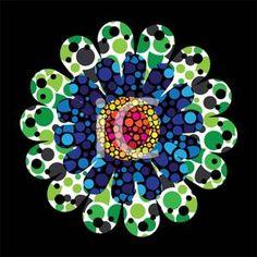 Google Image Result for http://www.best-of-web.com/_images_300/Kaleidoscope_Flower_Design_110509-153873-444042.jpg