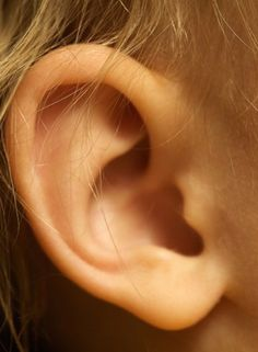 While the cause is still unknown, researchers have found a link between sudden hearing loss and osteoporosis.