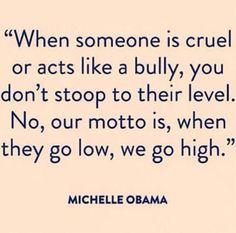 #FLOTUS #FirstLady Of The United States  #MichelleObama…