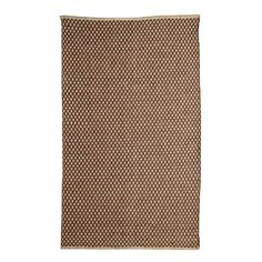 Mirage Diamond Rug at The Company Store - Home Décor - Rugs - Outdoor Cushions And Pillows, Outdoor Rugs, Monogram Shop, 4x6 Rugs, The Company Store, Mattress Pad, Novelty Items, Jute Rug, Cool Rugs