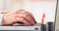Reklamy na blogach - dopasuj je pod potrzeby mobile. #marketingmobilny #blogosfera #reklama