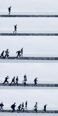 BTS Wallpaper    Bangtan Boys