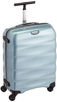 Hard Suitcase, Boutique, Shopping, Viajes, Baggage, Luggage Bags, Travel Bags, Cabin, Bags