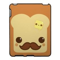 cute ipad case
