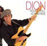 Rock 'n Roll Christmas [CD], 01665871