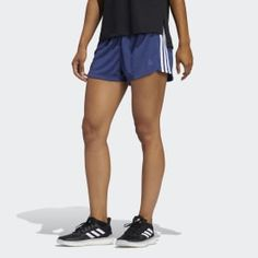 adidas Superstar Slip-on Shoes - Black   adidas US Street Casual Men, Street Style Women, Men Casual, Stan Smith, Striped Knit, Striped Shorts, Rugby, Adidas Slip On Shoes, Adidas Superstar Slip On