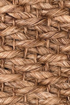Bark Malaybalay handwoven abaca rug in Bark colorway, by Merida.Malaybalay handwoven abaca rug in Bark colorway, by Merida.- Bark Malaybalay handwoven abaca rug in Bark colorway, by Merida.Malaybalay handwoven abaca rug in Bark colorway, by Merida. Textile Texture, 3d Texture, Fabric Textures, Natural Texture, Textures Patterns, Color Patterns, Brown Texture, Visual Texture, Patterns In Nature