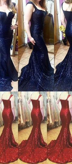 Prom Dresses Beautiful, Sparkly V Neck Green Sequin Custom Long Evening Prom Dresses, Sexy Sleeveless Prom Dresses, Looking for the perfect prom dress to shine on your big night? Prom Dresses 2020 collection offers a variety of stunning, stylish ball. Sparkly Prom Dresses, Simple Prom Dress, Best Prom Dresses, Long Prom Gowns, Perfect Prom Dress, Mermaid Prom Dresses, Homecoming Dresses, Bridesmaid Dresses, Quinceanera Dresses