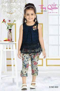 Kids Summer Dresses, African Dresses For Kids, Baby Girl Party Dresses, Little Girl Dresses, Baby Dress, Kids Dress Collection, Baby Girl Dress Patterns, Kids Frocks, Kids Outfits