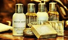 Image result for tartan hotel accessories