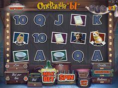 программы выигрывать в онлайн казино