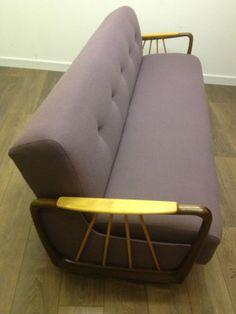 17 Best Retro Sofa S Images Lounge Suites Retro Couch Retro Sofa