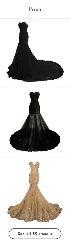 """Prom"" by kaybabync on Polyvore featuring dresses, cocktail dresses, sweetheart cocktail dresses, long evening dresses, long prom dresses, cocktail homecoming dresses, sexy prom dresses, homecoming dresses, lace dress and long lace dress"