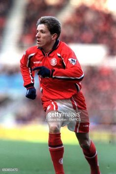 Middlesbrough's Juninho Middlesbrough Fc, Coventry City, Football Photos, Boro, The Past, English, Stock Photos, Pictures, Photos
