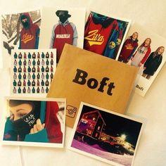 """Конкурс ZILLA в VK.  Победителю которого выберем рандомно 10 февраля 2016  1 место: вручим стильную Толстовку Wearzilla ШТОРМ  2 место: дарим Балаклаву WEARZILLA """"TRU""""  50 утешительных призов по 2 бесплатных фото Boft  #wearzilla #zillawear #zilla #ays #шерегеш #boft by wearzilla.ru"""