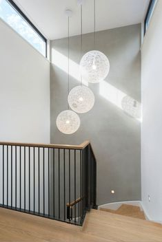 Most Popular Stairway Lighting Ideas | Tags: lighting staircase. stairway lighting ideas, stairway lighting fixtures, stairway lighting led, stairway lighting fixtures indoor, #stairway #staircase #stairtreadlighting