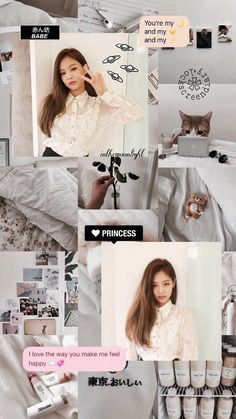 Jennie is super cute who doesn't love her, this a photo background about Jennie from Blackpink who is a Kpop idol along with 3 other members lisa, rosè and jisoo however this is about Jennie so let's get into it Lisa Blackpink Wallpaper, Trendy Wallpaper, Cute Wallpapers, Kpop Girl Groups, Kpop Girls, Jennie Kim Blackpink, Blackpink Video, Kim Jisoo, Black Pink Kpop