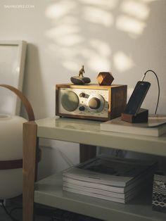 Audio In The Bedroom On Pinterest Audio Sophia Bush And Radios